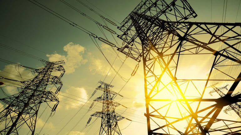 Nepal grants power generation licence to Indian company