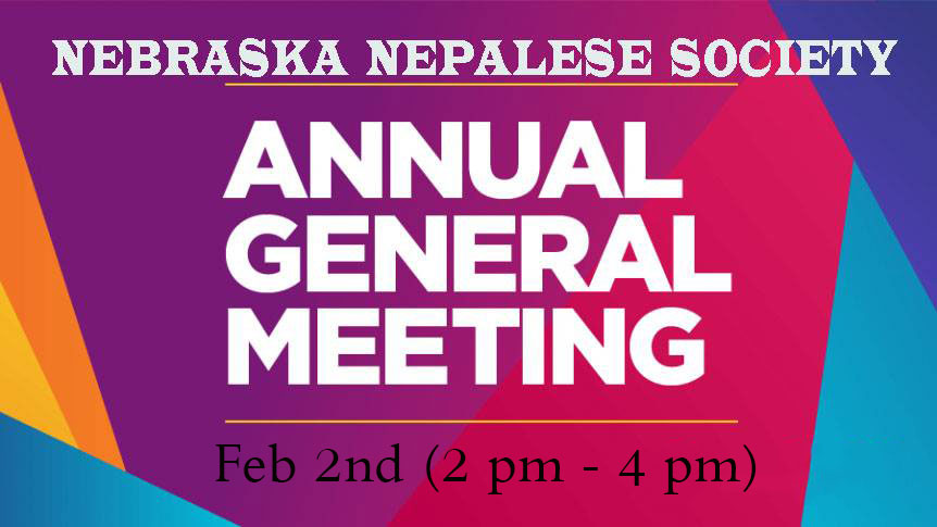 NNS Annual General Meeting