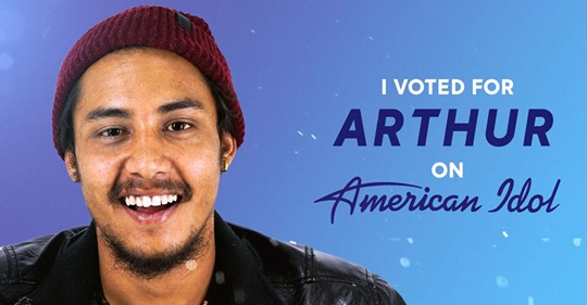 American Idol Voting 2020: How to Vote for Top 20
